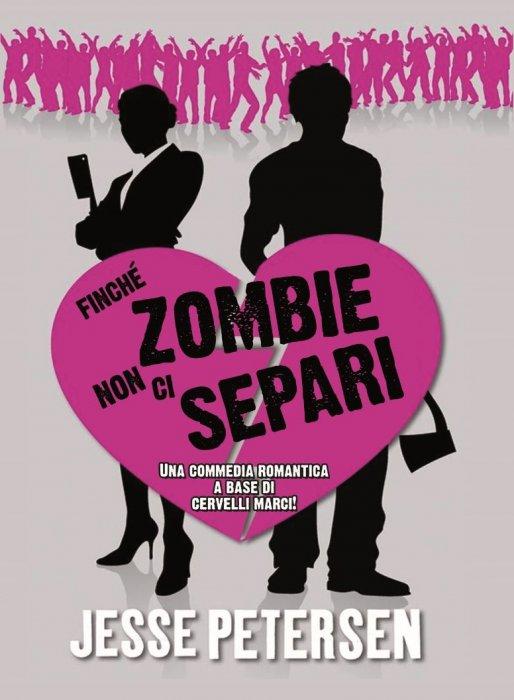 finche-zombie-non-ci-separi-front