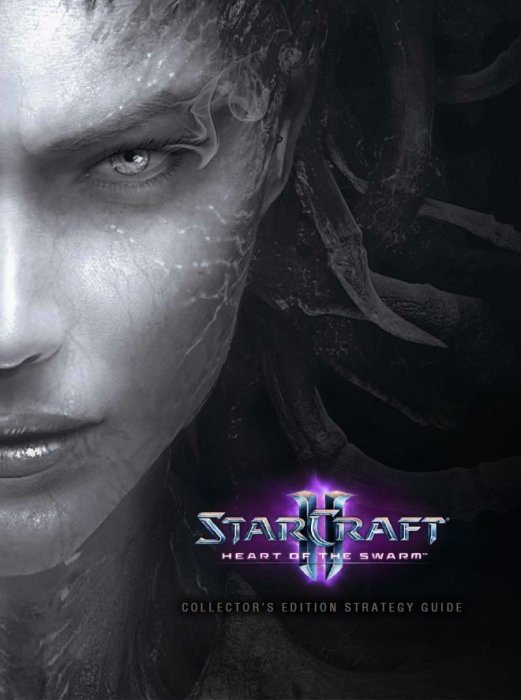 front_starcraft_hos_collector