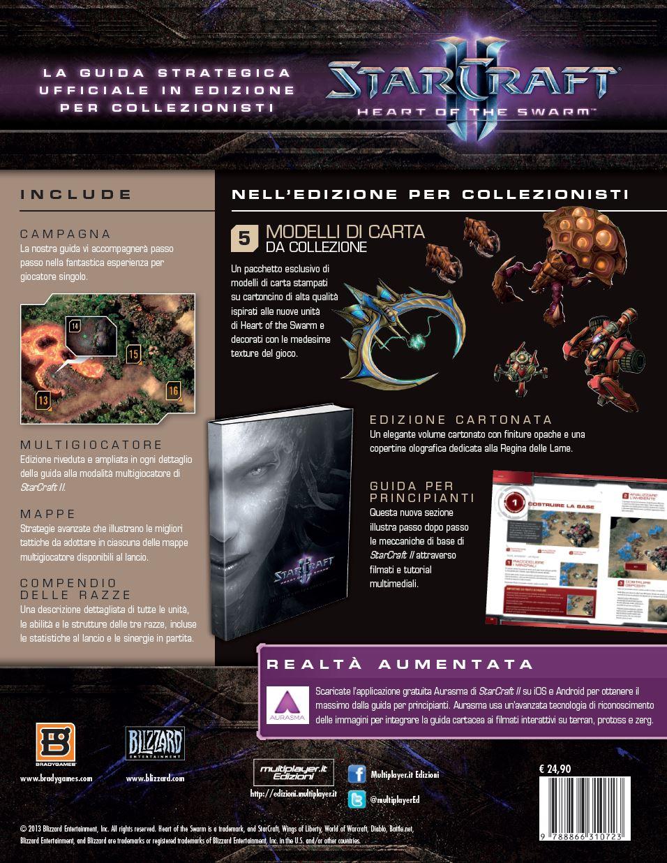 starcraft 2 multplayer ai guide