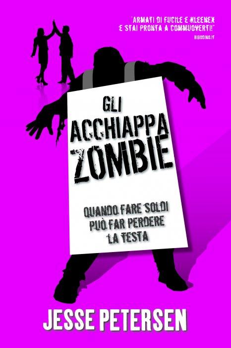gliacchiappazombie-2d-ita