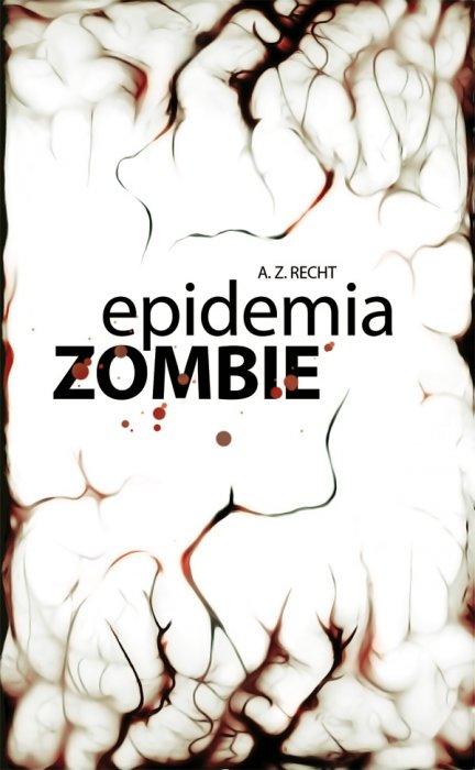 epidemiazombie_2d