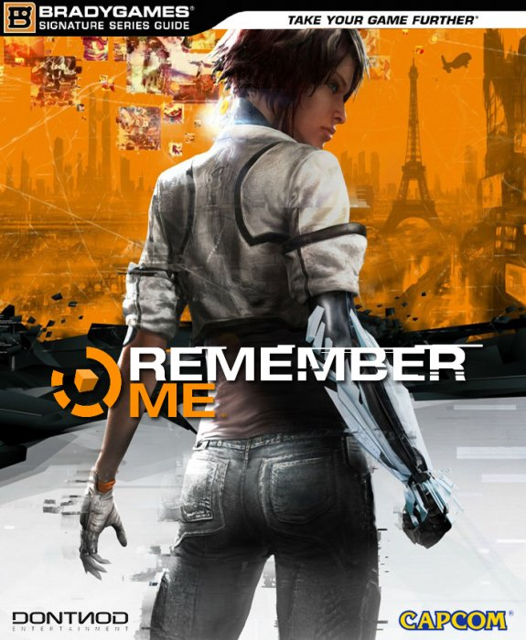 remember-me-front-cover
