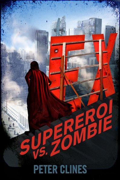 cover_supereroivszombie
