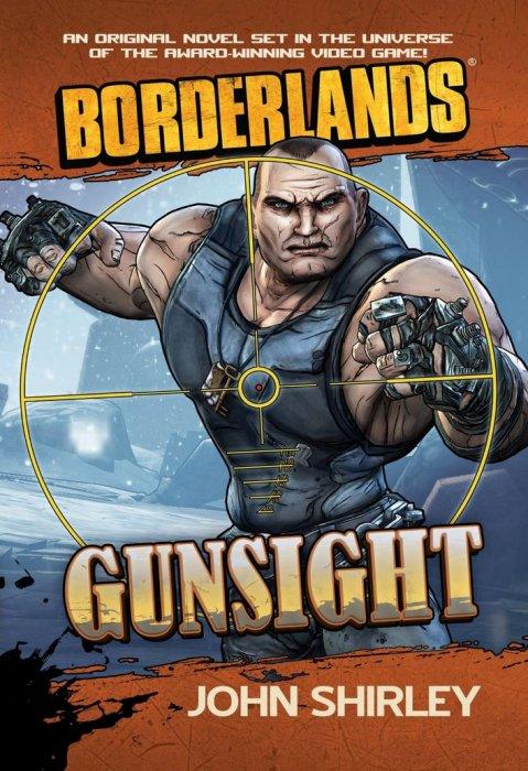 borderlands-gunsight-front
