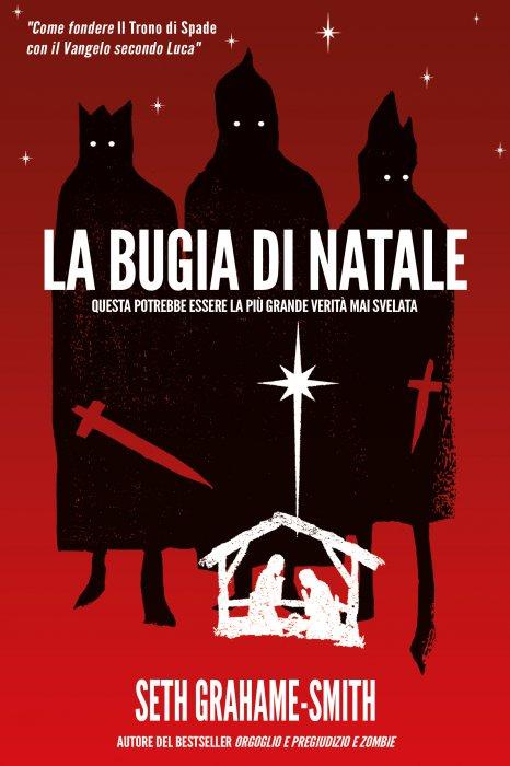 la_bugia_di_natale-2d-ita