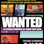 WANTED - EDIZIONI ECONOMICA
