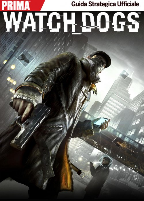 watch-dogs-frontn