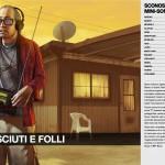 Sconosciuti_folli