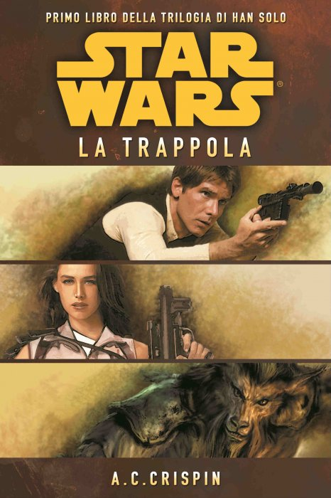 star-wars-la-trappola-def_low