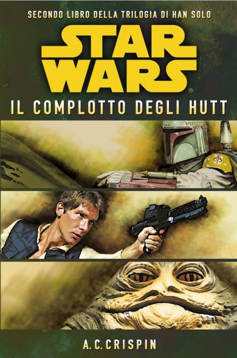 starwars-hansolotrilogy-copertina-low