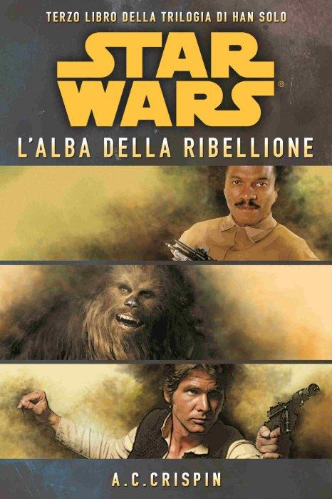sw-l-alba-della-ribellione-def_low