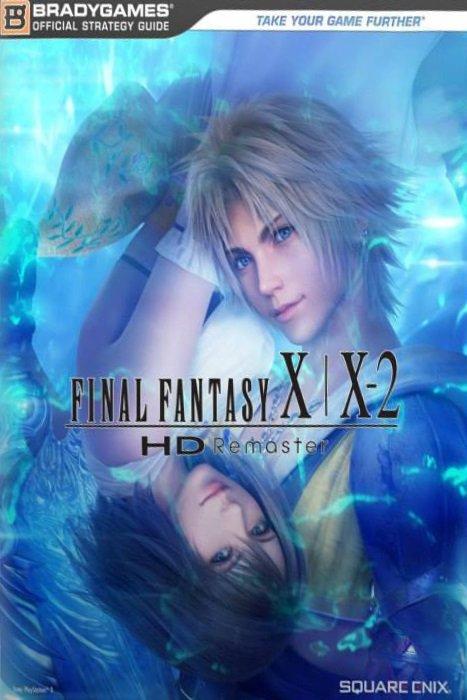 final-fantasy-x-x2-front