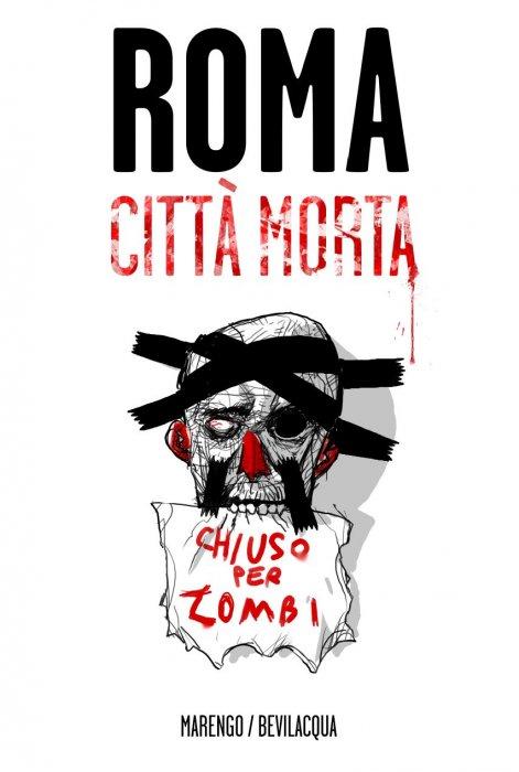 roma-citta-morta-fronte-low