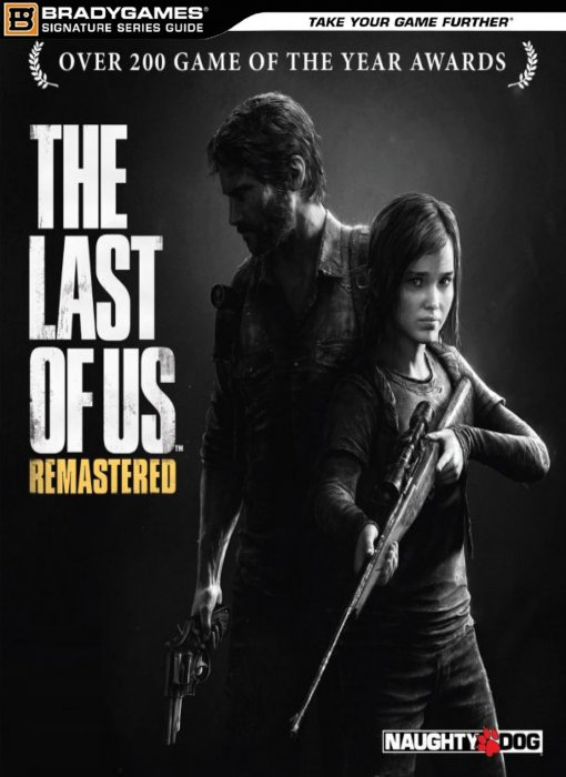 the_last_of_us_front_cover-rem
