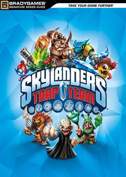 skylanders-trap-team-front