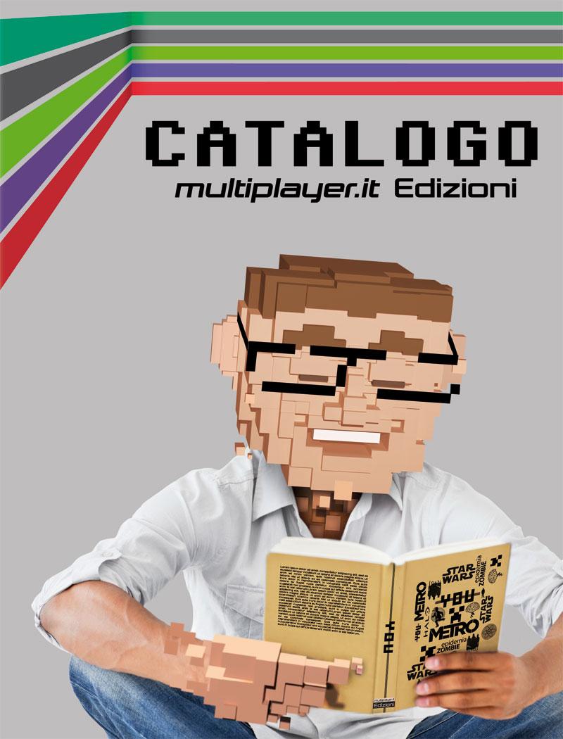 catalogo_fronte