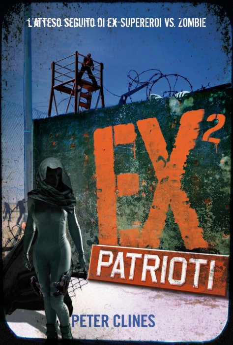 ex-patriotijpg2