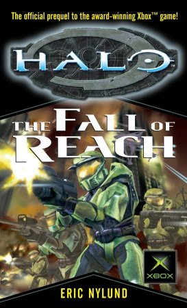 Halo_-_The_Fall_of_Reach