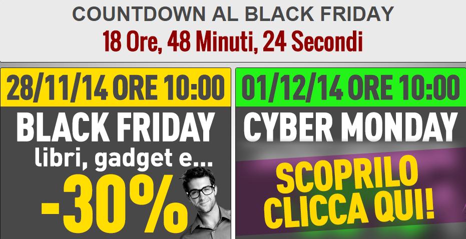 Vendita   Multiplayer Shopping   Multiplayer.com Shopping