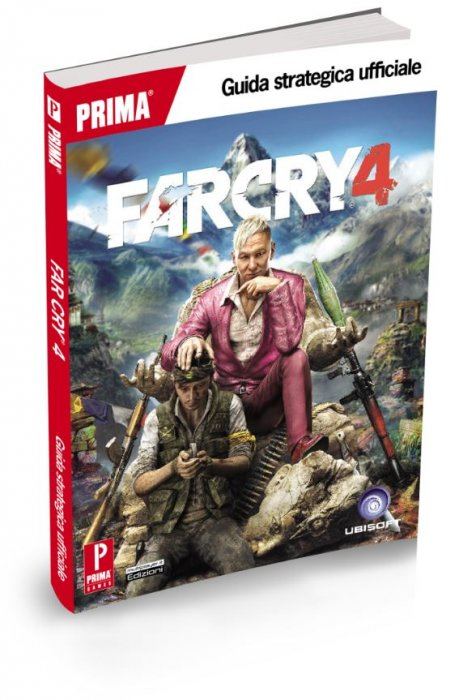 farcry-4-3d