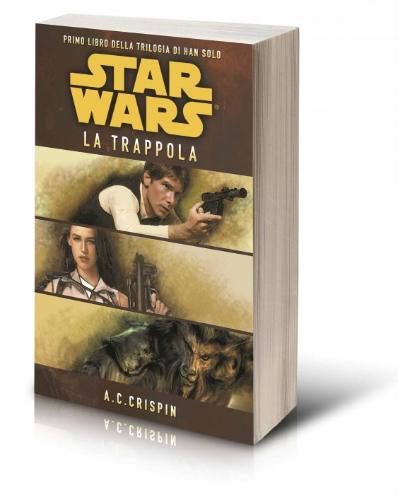 star-wars-la-trappola-def-3d_low