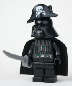Pirate-Vader-423x500