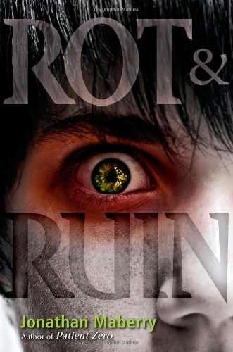 Rot__Ruin-67856