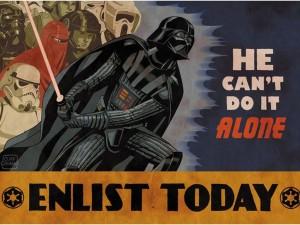 enlist-today