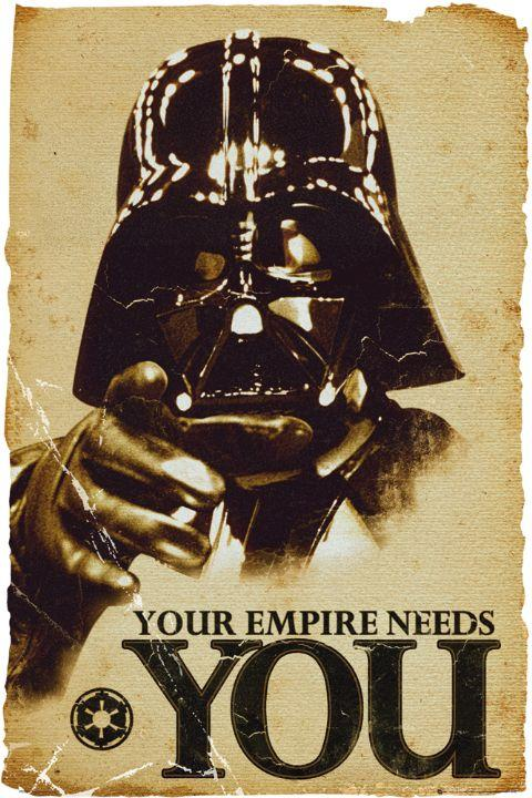 fp2529-star-wars-empire-needs-you-poster