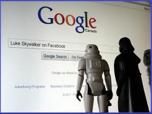 googlevader