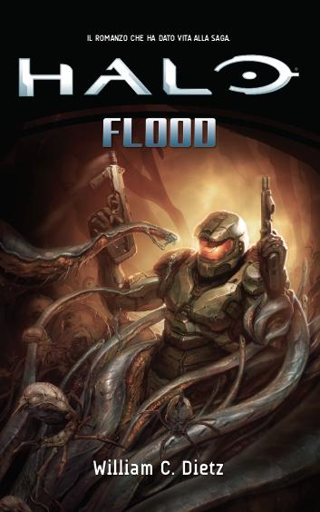 halo_flood