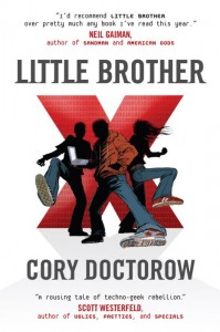 little-brother_cover
