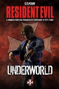 resident_evil_underworld