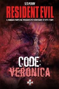 residentevil6-codeveronica-cover1