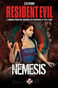 residentevil_nemesis_2d