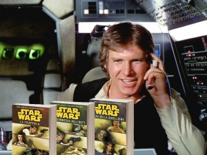 star-wars-han-solo-harrison-ford copia