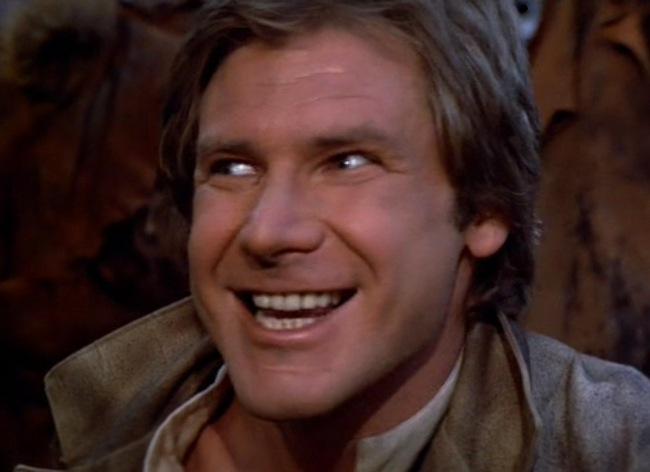 Han-Solo-trollface-troll-star-wars-1300627027V