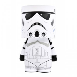 Look-ALite-LED-Mood-Light-Lampe-Stormtrooper-25-cm-STAR-WARS