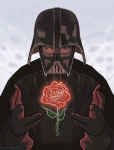 Star-Wars-Valentines-Day-Cards-2
