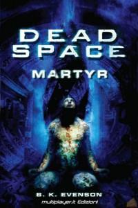 dead-space-martyr