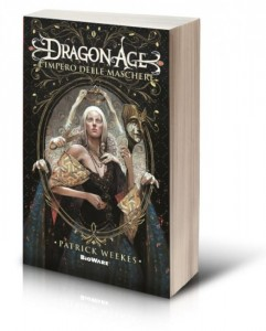 dragon-age-l-impero-delle-maschere-3d-low
