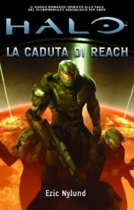 halo-lacadutadireach-fronte_low