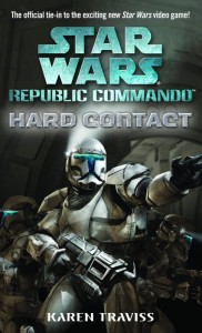 hard_contact_cover