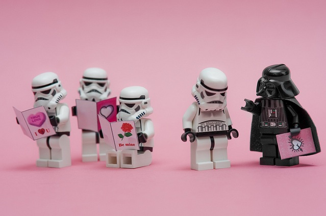 sad-old-biker-lack-of-valentines-star-wars