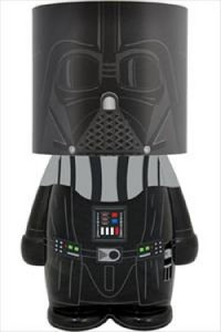 star-wars-darth-vader-led-mood-light-lamp-gds-1129168