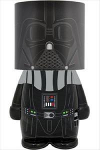 star-wars-darth-vader-led-mood-light-lamp-gds-1129168