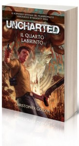 uncharted-3d