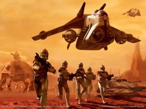 wallpaper_star_wars_the_clone_wars_04_1024