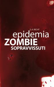 COPERTINA_EPIDEMIAZOMBIE3