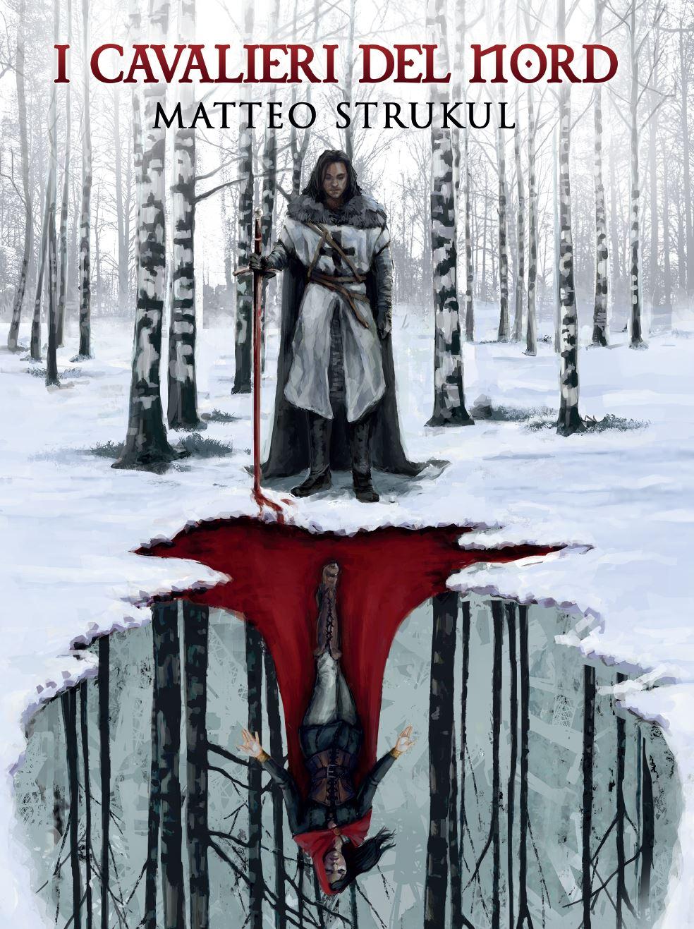 I cavalieri del nord